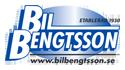 BilBengtsson125x70