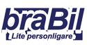 BraBil125x70