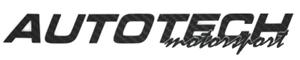 autotech_banner
