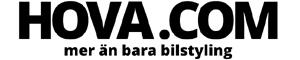 hova_banner