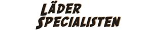laderspecialisten_banner