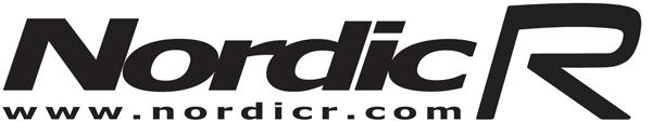 NordicR