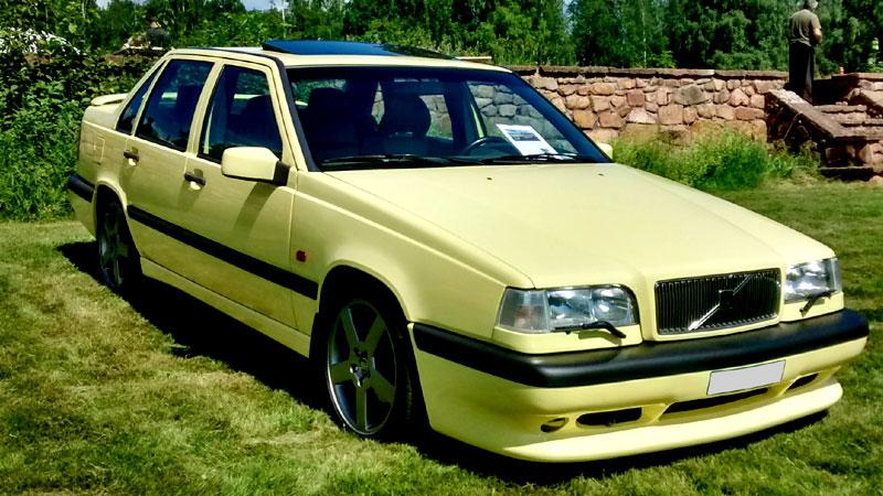 ErikLarsson253