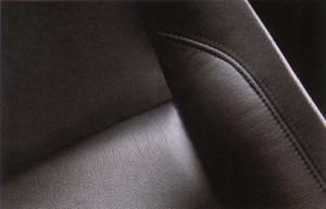 t-5r_seats