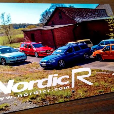 NordicR Almanacka 2017