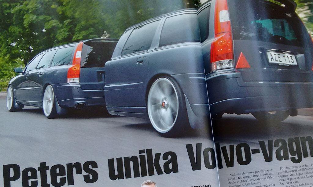 peters_unika_volvovagn_slid