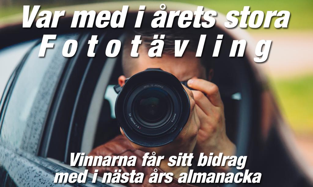 fototavling_slider