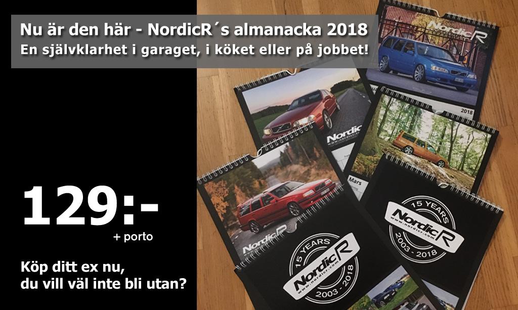 almanacka2018_slider
