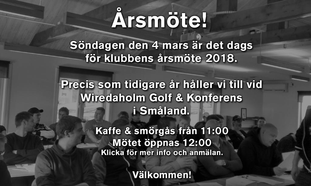 arsmote2018_slider