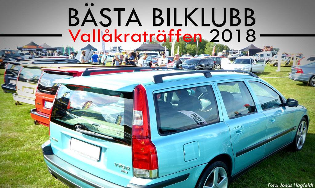 slider_basta_klubb2018