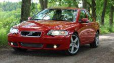 S60R 2007